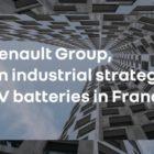 renault_batteries_france_electric_motor_news_01