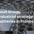 renault_batteries_france_electric_motor_news_02