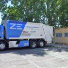 renault_trucks_enel_x_electric_motor_news_01