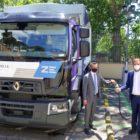 renault_trucks_enel_x_electric_motor_news_02