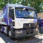 renault_trucks_enel_x_electric_motor_news_03