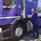 renault_trucks_enel_x_electric_motor_news_04