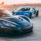 rimac_bugatti_porsche_electric_motor_news_01