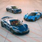 rimac_bugatti_porsche_electric_motor_news_02