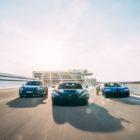 rimac_bugatti_porsche_electric_motor_news_03
