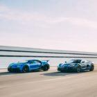 rimac_bugatti_porsche_electric_motor_news_04