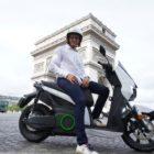 silence_parigi_electric_motor_news_01_Carlos Sotelo