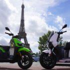 silence_parigi_electric_motor_news_02_Silence S01 e S02 Parigi