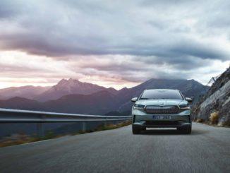 Ambiziosi obiettivi di sostenibilità di Škoda Auto nel Sustainability Report