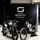 stealth_vmoto_soco_electric_motor_news_03