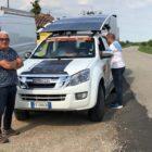 tacita_belgio_electric_motor_news_5