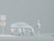 Investimento strategico di ECARX in Zenseact per la tecnologia di guida autonoma