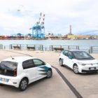 volkswagen_car_sharing_elettra_genova_electric_motor_news_01