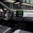 volkswagen_car_sharing_elettra_genova_electric_motor_news_10