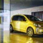 volkswagen_car_sharing_elettra_genova_electric_motor_news_11