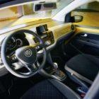 volkswagen_car_sharing_elettra_genova_electric_motor_news_13