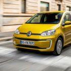 volkswagen_car_sharing_elettra_genova_electric_motor_news_14