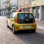 volkswagen_car_sharing_elettra_genova_electric_motor_news_15