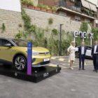 volkswagen_enel_x_electric_motor_news_01
