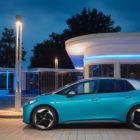 volkswagen_id3_first_electric_motor_news_1