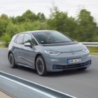 volkswagen_id3_first_electric_motor_news_2