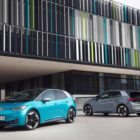 volkswagen_id3_first_electric_motor_news_4