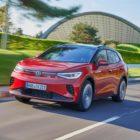 volkswagen_id4_gtx_electric_motor_news_01