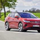 volkswagen_id4_gtx_electric_motor_news_02