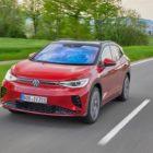 volkswagen_id4_gtx_electric_motor_news_04