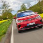 volkswagen_id4_gtx_electric_motor_news_10