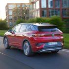 volkswagen_id4_gtx_electric_motor_news_14