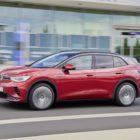 volkswagen_id4_gtx_electric_motor_news_15