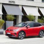 volkswagen_id4_gtx_electric_motor_news_16