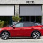 volkswagen_id4_gtx_electric_motor_news_17