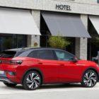 volkswagen_id4_gtx_electric_motor_news_18