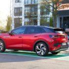 volkswagen_id4_gtx_electric_motor_news_19