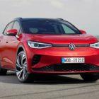 volkswagen_id4_gtx_electric_motor_news_25