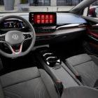 volkswagen_id4_gtx_electric_motor_news_33