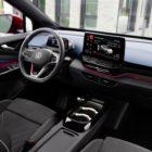 volkswagen_id4_gtx_electric_motor_news_37