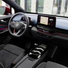 volkswagen_id4_gtx_electric_motor_news_38