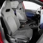 volkswagen_id4_gtx_electric_motor_news_40