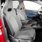 volkswagen_id4_gtx_electric_motor_news_41