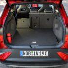 volkswagen_id4_gtx_electric_motor_news_45