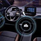 volkswagen_id_aggiornamento_electric_motor_news_1