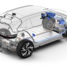 volkswagen_id_aggiornamento_electric_motor_news_2