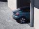 Costituta Aurobay da Volvo Cars e Geely per i propulsori