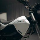 zero_fxe_electric_motor_news_04