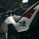 zero_fxe_electric_motor_news_05