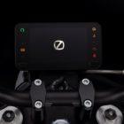 zero_fxe_electric_motor_news_10