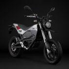 zero_fxe_electric_motor_news_11